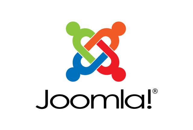 Joomla Introduction Class