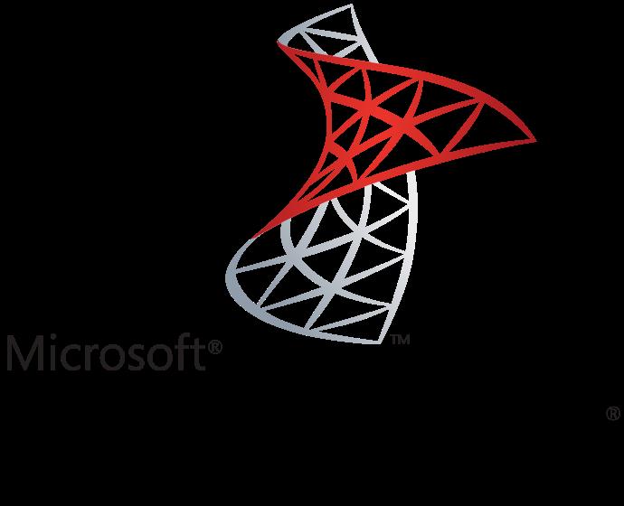 SQL Server & MySQL Training