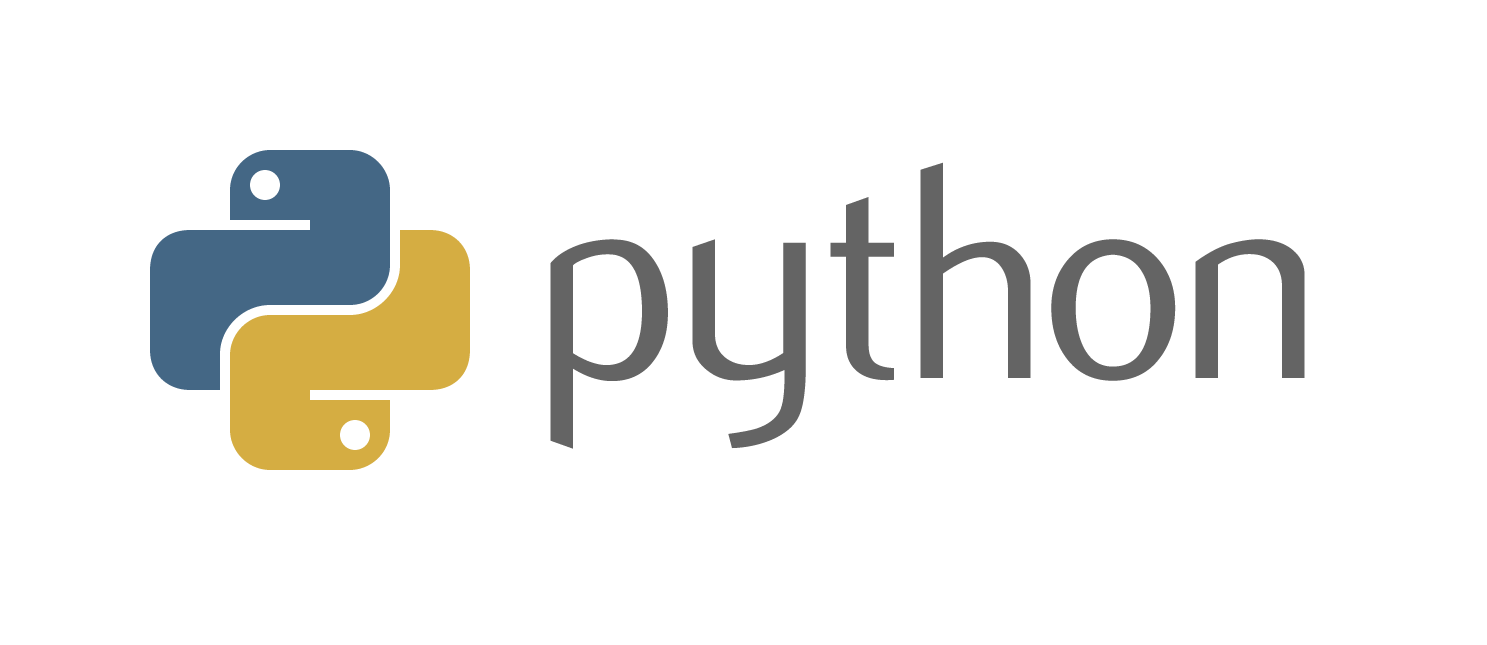 Python Classes Chicago